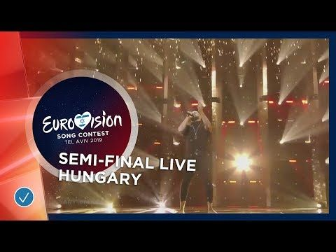 Pin On Best Eurovision Songs Through The Years