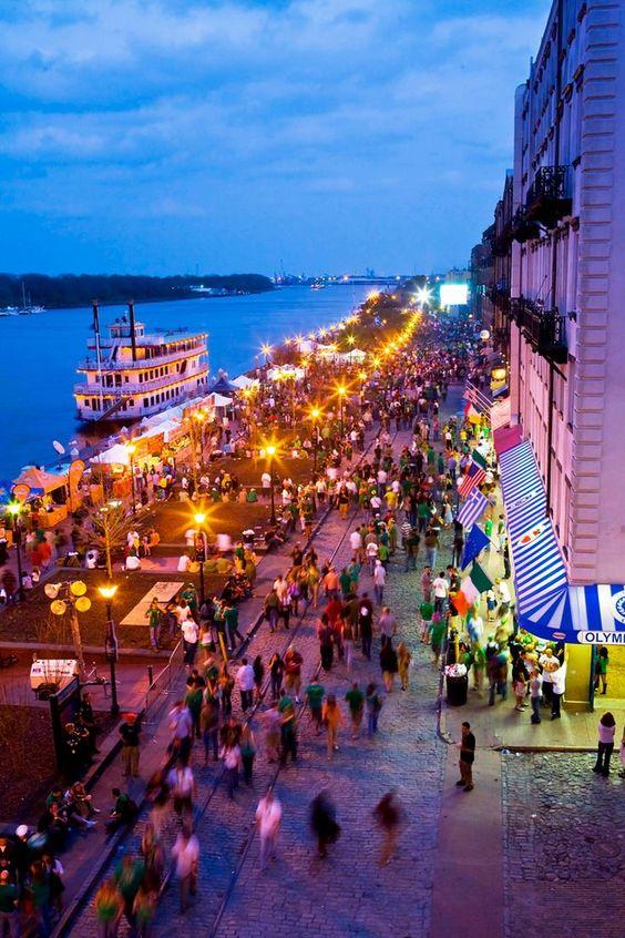 Savannah Empire State And Georgia On Pinterest