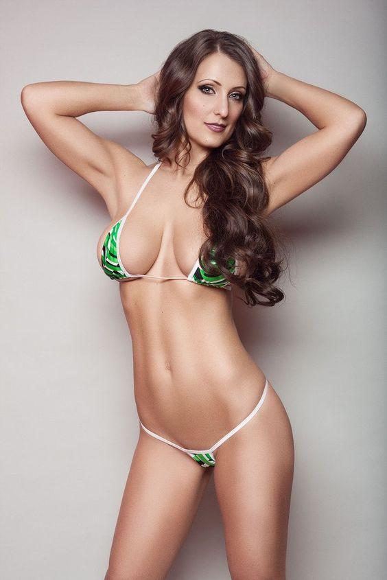 black skinny girl porn pictures