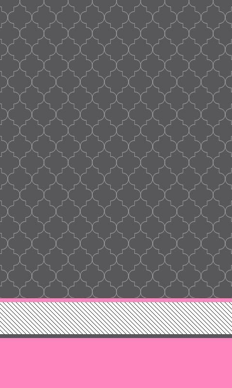 http://luvmyevo.blogspot.com/2013/01/love-walls-for-v-day.html?m=1