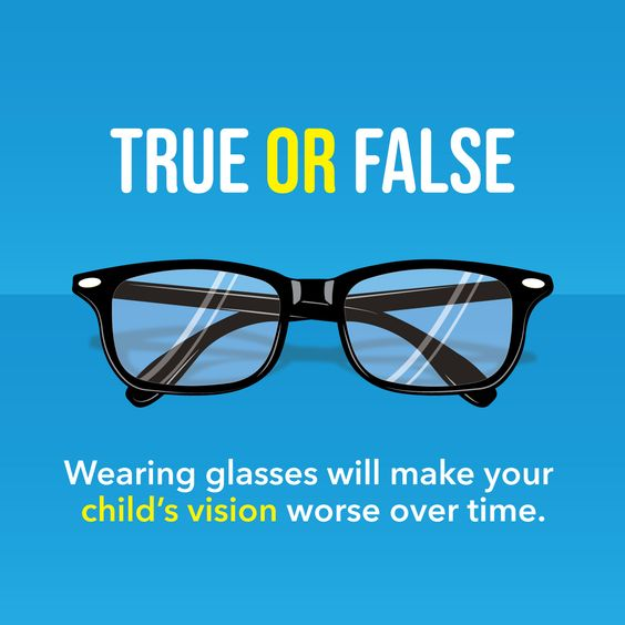 Are Your Children Seeing Their Best To Schedule An Eye Exam Visit Www Zeyecare Com Or Call Us At 317 873 3000 Prescription Eye Facts Eye Health Eye Strain