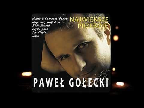 Pawel Golecki Nimfa Z Czarnego Stawu Youtube In 2020 Movie Posters Poster Movies