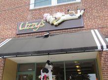 Lizzy's Ice Cream