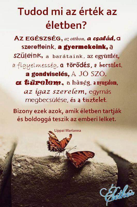 lelki egészség idézetek Pin by Erzsebet on lelkiség | Cool words, Learning quotes