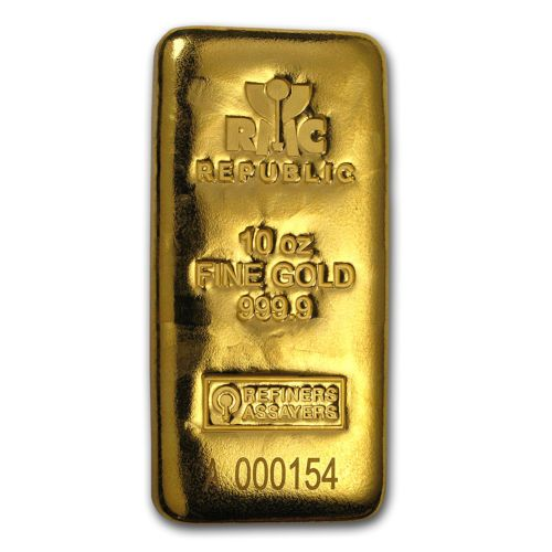 10 Oz Gold Bars Rounds Gold Bars For Sale Gold And Silver Coins Gold Bar