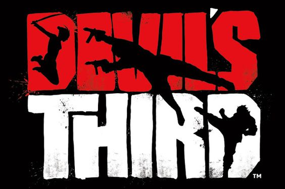 Free Downloads PC Games And Softwares: Free Download Game Devil's Third…