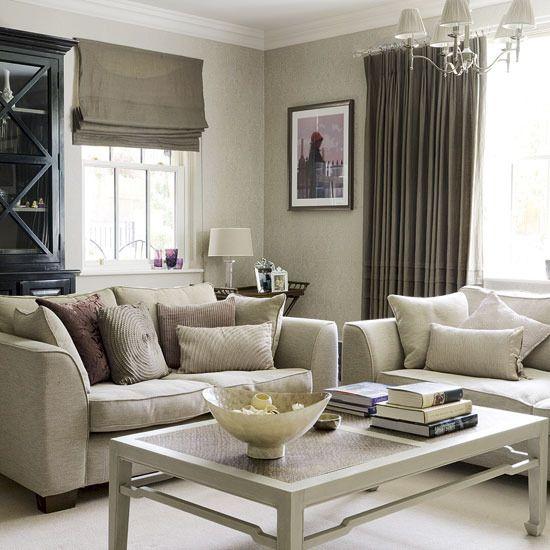 google designs living room rooms designs living ideas living room