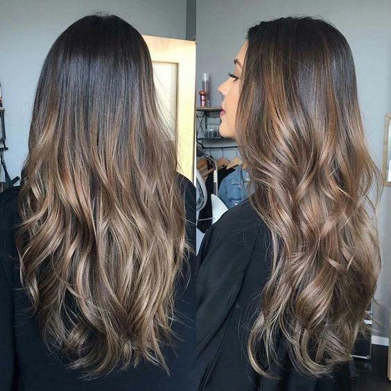 Look 0 1 2 3 4 5 6 7 8 9 0 0 1 2 3 4 5 6 7 8 9 0 0 1 2 3 4 5 6 7 8 9 0 0 1 2 3 4 5 6 7 8 9 0 Rosegoldau Balayage Hair Wig Hairstyles Hair Styles