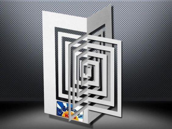 kirigami ramin razani pdf free