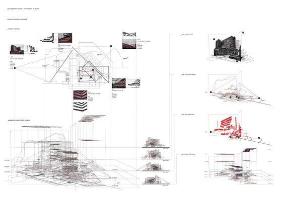 ping-hsiang.chen-2.jpg (2500×1768)