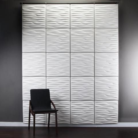 Current Wall Flats 3d Wall Panels Wall Paneling Wall Panel Design 3d Wall Panels