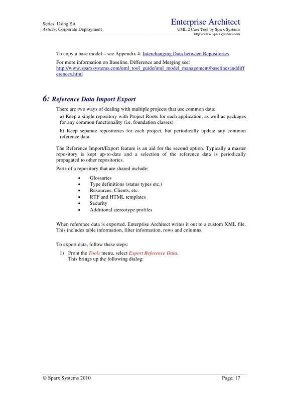 Конспект урока проверка вычитания по занкову фгос 2 класс