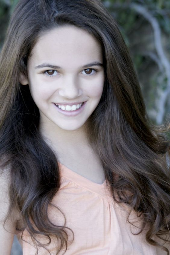 Madison Pettis did not think about the beginning the career of an actor. Description from magweb.com. I searched for this on bing.com/images