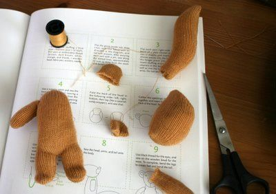 happy gloves