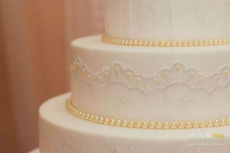 casamento-sem-grana-espirito-santo-chacara-decoracao-faca-voce-mesmo-estilo-rustico-caixotes-de-madeira (12)