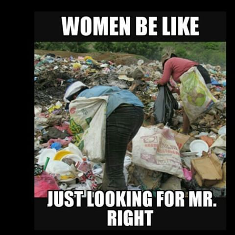 funny single taken meme)