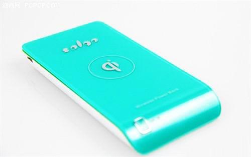 solgo wireless power bank app-06 http://en.solgo.cn