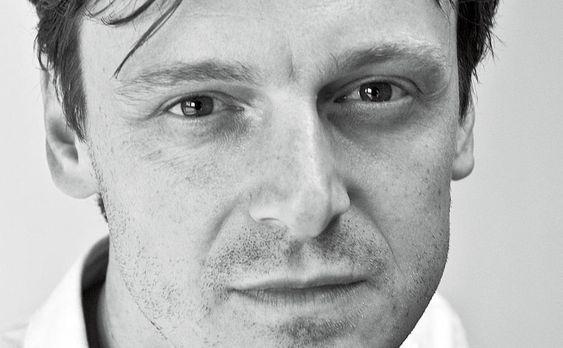 Robert Treichler: Beim Suizid des Propheten!
