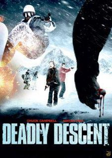 Deadly Descent  Watch Full Movies PArt,Deadly Descent  HD Online Full PArt Movie,Deadly Descent  Movie Letmewatchthis HD,Deadly Descent  Movies2k Full Free Live for me ,Deadly Descent  Stream2k LAtest official trailer,Deadly Descent  Full HD Movies Putlocker Flashx,Deadly Descent  Streaming Fantasy Online Full FREE Download,   http://nowhdwatch.com/
