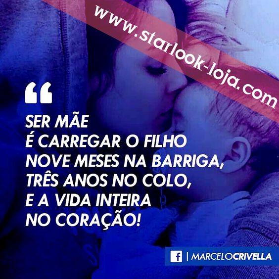 # DIA DA MÃE #