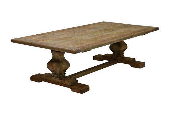 The Maison Coffee Table exudes the charm & simplicity of relaxed entertaining, be it country or coastal. Featuring the warmth of reclaimed elm and a warm grey wash finish this beautiful table will co-ordinate effortlessly with linen seating and silver or nickel lighting.