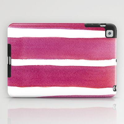Fearless iPad Case (& iPad mini) | Social Proper + Society6