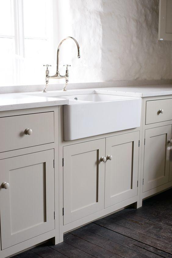 Shaker Style Kitchen Cabinets Design 2021