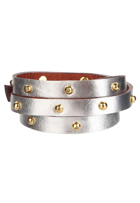 http://www.zalora.com.my/31-Ten-Thin-Studded-Leather-Bracelet-111125 ...