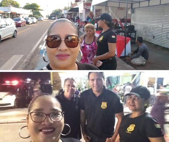 2019 junho Lilia Souza