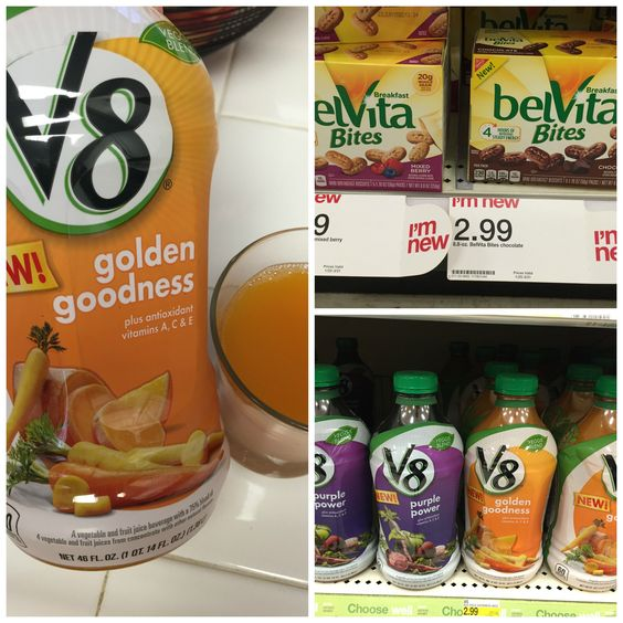 My Morning Wins and Goals for 2015 #NewBreakfastRoutine #CollectiveBias #Ad http://basicndelicious.com/my-morning-wins-and-goals-for-2015-newbreakfastroutine-collectivebias-ad/