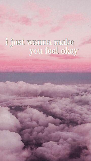 Wish you were gay lyrics