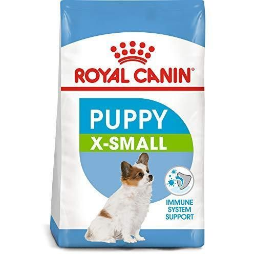 Royal Canin X Small Puppy Food Fashion Clothing Shoes