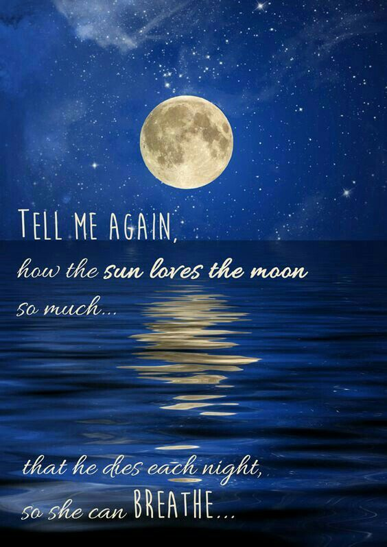 Pin By Madelene Eaton On Quotes To Remember Moon Quotes Beautiful Quotes Quotes