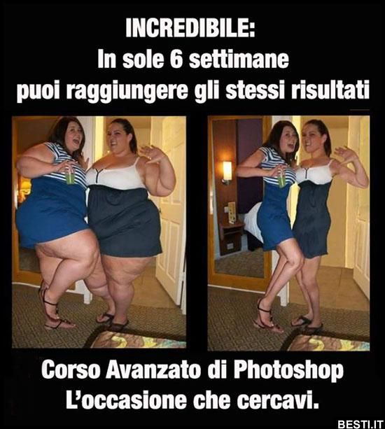 Immagini Divertenti Foto Barzellette Video Immagini