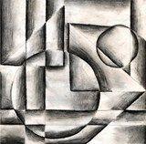 Geometric Shape Drawing