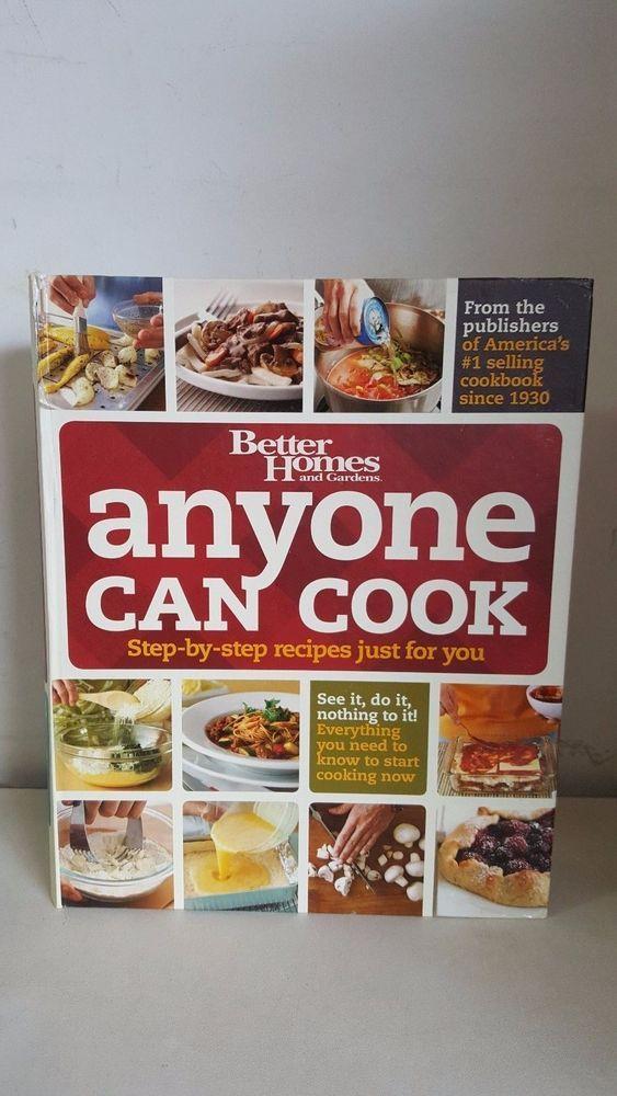 betty crocker s cookbook new revised edition 1980 hardcover microwave recipes cookbooks pinterest