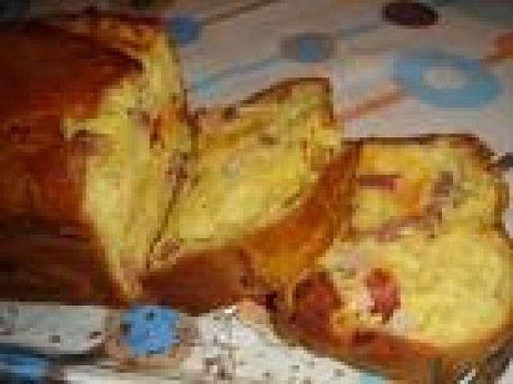 Bola de carne rápida, Receita de Morango1979 - Petitchef