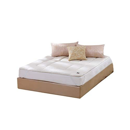 Mattress Tatami Bed Mattress Warm Antibacterial Home Dormitory Bedding Size 6ft With Images Tatami Bed