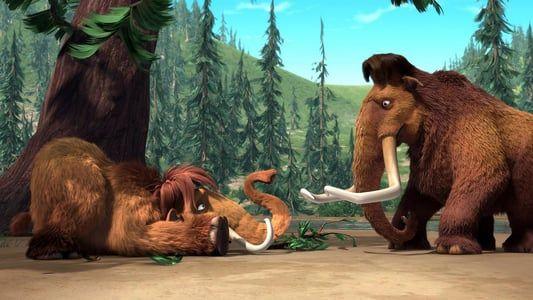 Regarder L Age De Glace 2 2006 Film Complet En Streaming Vf Entier Francais Ice Age Movies Ice Age Cartoon Wallpaper