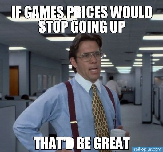 Yes Please Funny Meme : Yes please gaming gamer funny meme games
