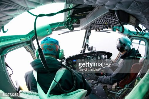 502372263-helicopter-pilots-in-cockpit-gettyimages.jpg (507×337)