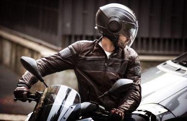 Dainese Official Website: Motorradbekleidung, Motorrad-Protektoren und Ski-Bekleidung online. - Dainese