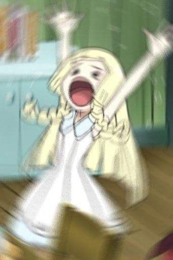 Pin On Smug Anime Girl And More