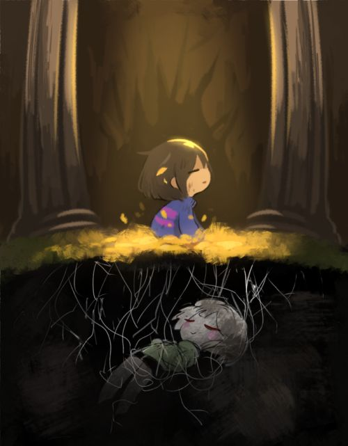2694c8e6d7ff83e92d2c63e15e72fc25  determination videogame - How To Get A Lot Of Gold In Undertale