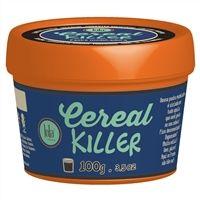 Pasta Modeladora Cereal Killer 100g Lola Cosmetics