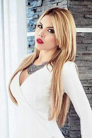 Seeking Men Online Ukrainian Bride 99