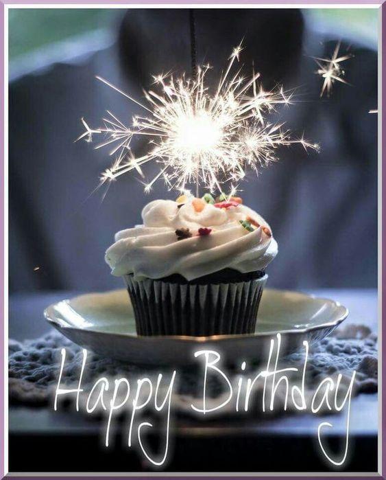 Feliz cumpleaños, María15!!! 2696ee46789f6933c0997979505414b1