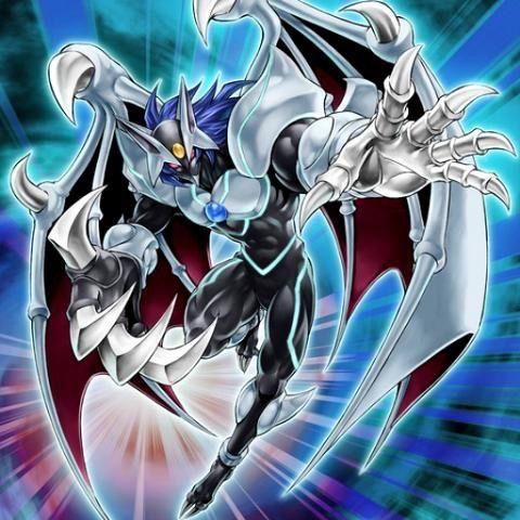 Yugioh Gx Elemental Hero Neos Yu Gi Oh. Elemental HE...