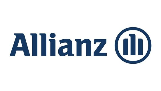 Brands Allianz Logo Allianz Backgrounds Finance Logo Allianz