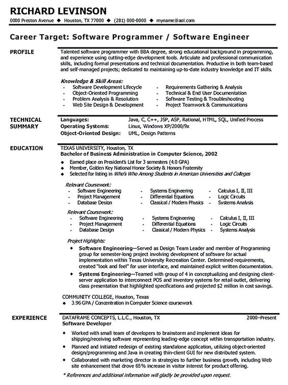 Receptionist Resume Objective Receptionist Resume Objective Salon